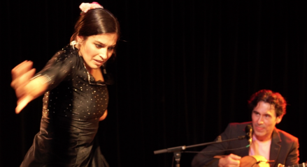 duo-flamenco-bifald