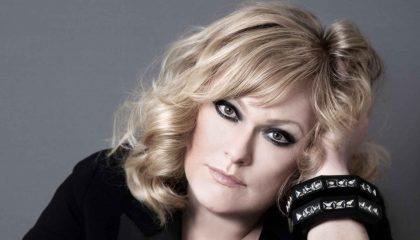 Marie Carmen Koppel 2 Julekoncerter.dk