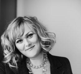 Marie Carmen Koppel 3 higres
