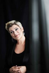 Ann Mette Elten julekoncerter.dk 5