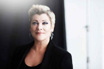 Ann Mette Elten julekoncerter.dk 6