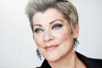 Ann Mette Elten julekoncerter.dk