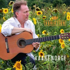 kaare norge variation 4pbooklet 1 2571x2557