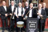 bottos-jazz-band-bifald