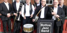 bottos-jazz-band-bifald